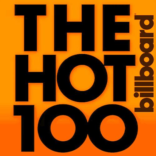 Billboard Hot 100 Singles Chart (30.01.2021) (2021)