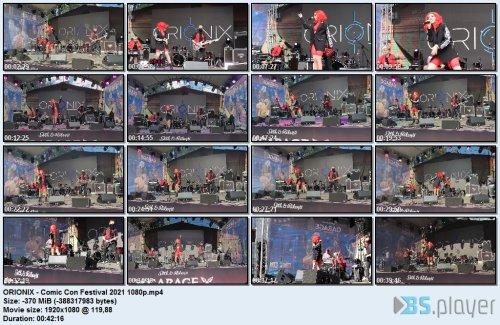 orionix-comic-con-festival-2021-1080p_idx.jpg