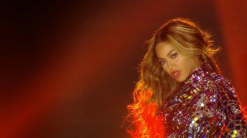 VA - MTV Video Music Awards (2014) HDTV