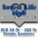 InvestLife