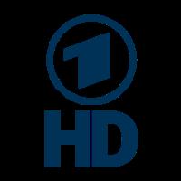 20120827180113das_erste_hd_simple.png