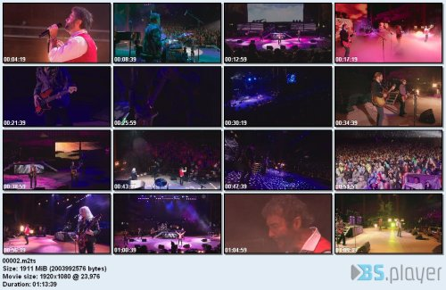 00002 idx - Bad Company - Live At Red Rocks (2018) [Blu-Ray 1080p]
