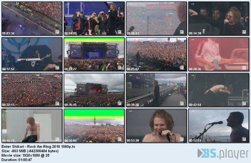 enter-shikari-rock-am-ring-2018-1080p_id