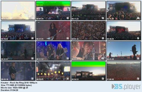 kreator-rock-am-ring-2018-1080p_idx.jpg