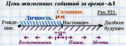 http://www.imageup.ru/img290/984207/521.jpg