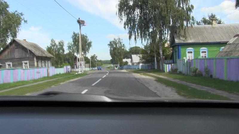 http://www.imageup.ru/img291/1446254/derevnya.jpg