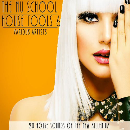 The Nu School House Tools 6 (2021)