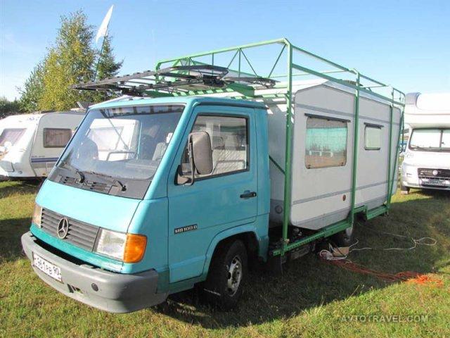 Автодом, Кемпер, Прицеп-дача Img_1306