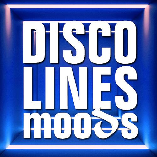 Disco Lines Moods (2020)