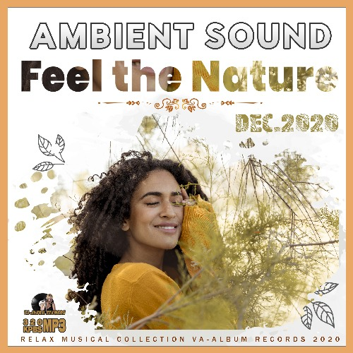 Feel The Nature Ambient Sound (2020)
