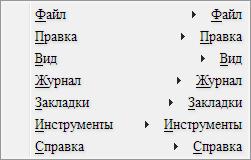 https://imageup.ru/img296/3504442/untitled-2.png