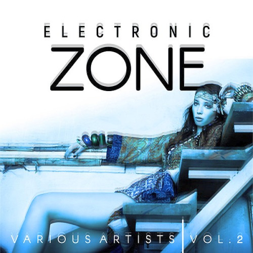 Electronic Zone Vol. 2 (2019)