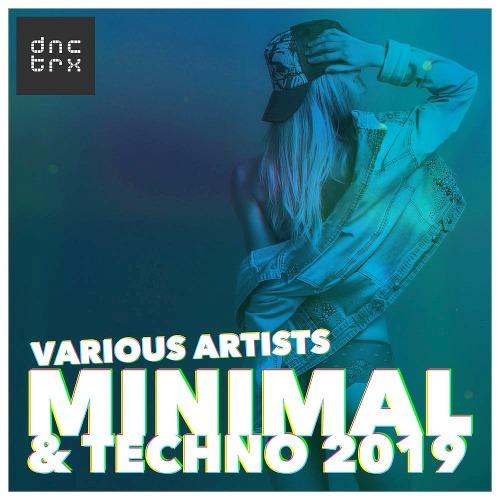 Minimal & Techno (2019)