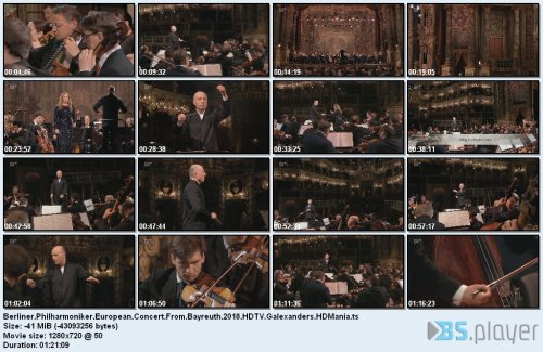 berlinerphilharmonikereuropeanconcertfro