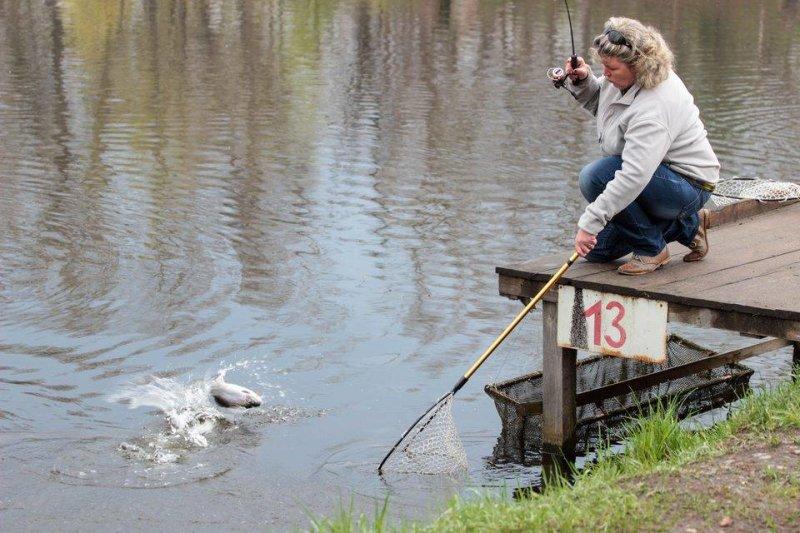 http://www.imageup.ru/img3/2416893/sv-fishing-lures-troutmania-final-01.jpg