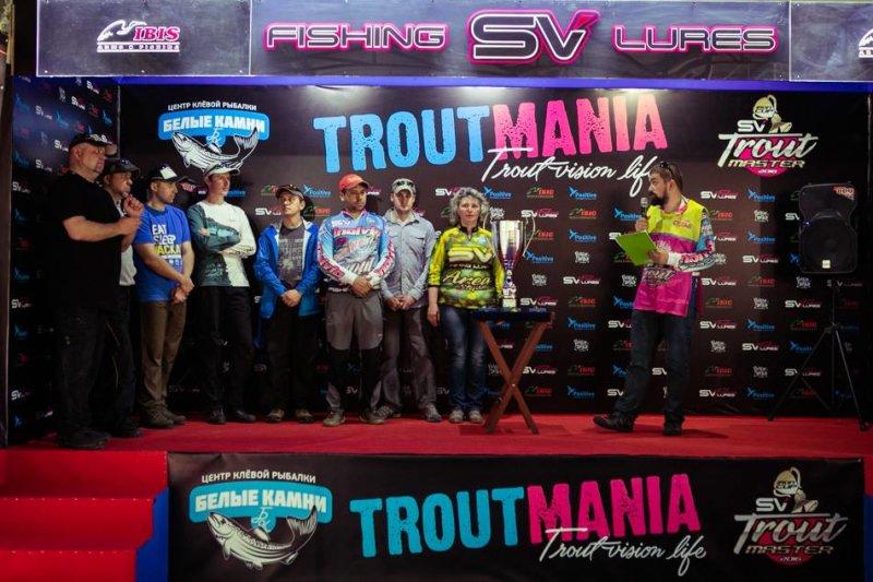 http://www.imageup.ru/img3/2416897/sv-fishing-lures-troutmania-final-54.jpg