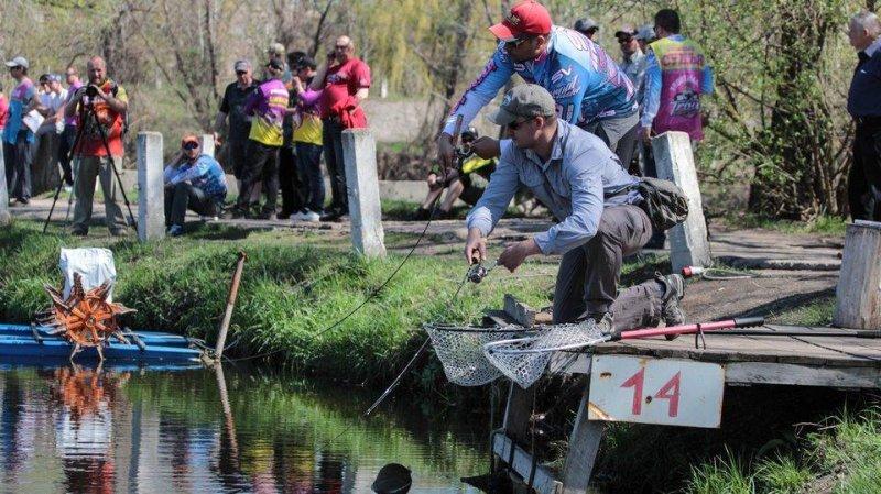 http://www.imageup.ru/img3/2416907/sv-fishing-lures-troutmania-final-29.jpg