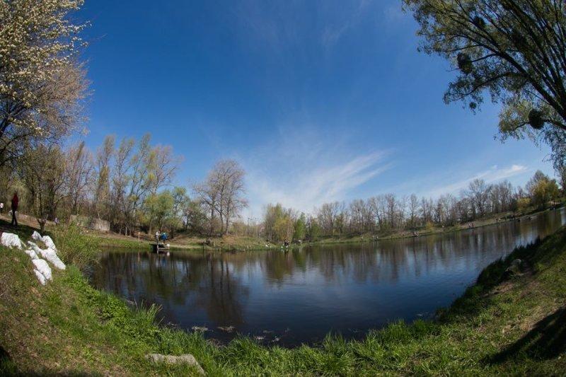 http://www.imageup.ru/img3/2416913/sv-fishing-lures-troutmania-final-37.jpg