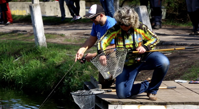 http://www.imageup.ru/img3/2416917/sv-fishing-lures-troutmania-final-199.jpg