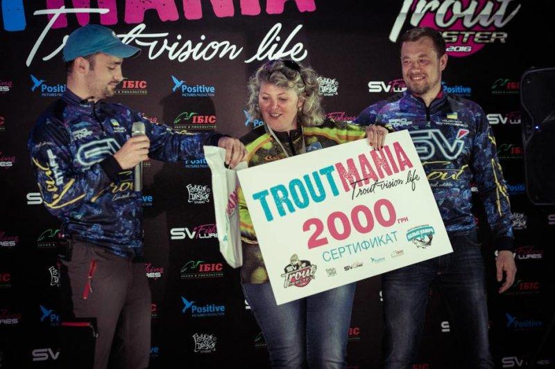 http://www.imageup.ru/img3/2416919/sv-fishing-lures-troutmania-final-60.jpg