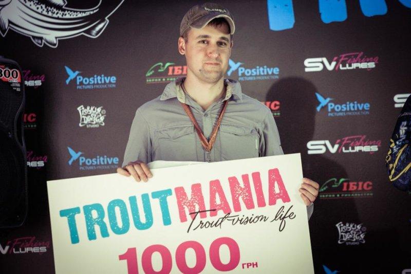 http://www.imageup.ru/img3/2416921/sv-fishing-lures-troutmania-final-62.jpg