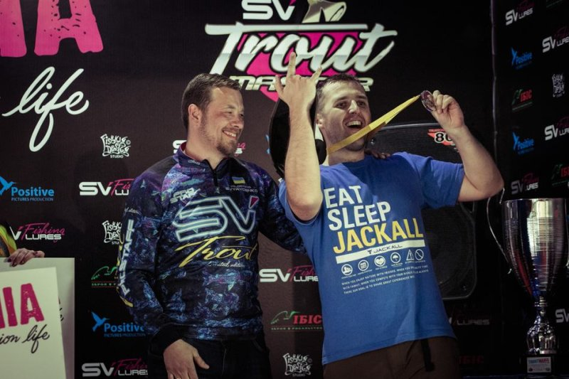 sv-fishing-lures-troutmania-final-65.jpg