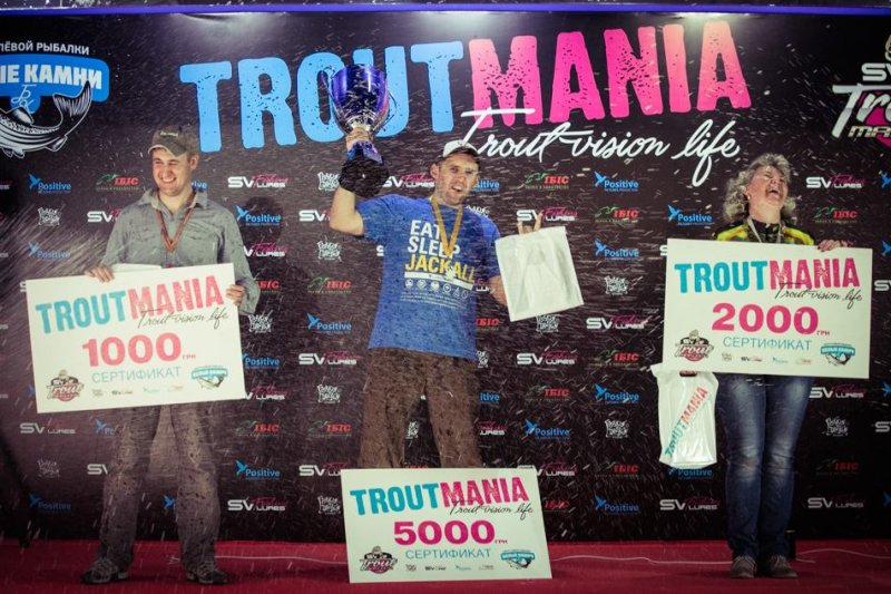 http://www.imageup.ru/img3/2416925/sv-fishing-lures-troutmania-final-70.jpg