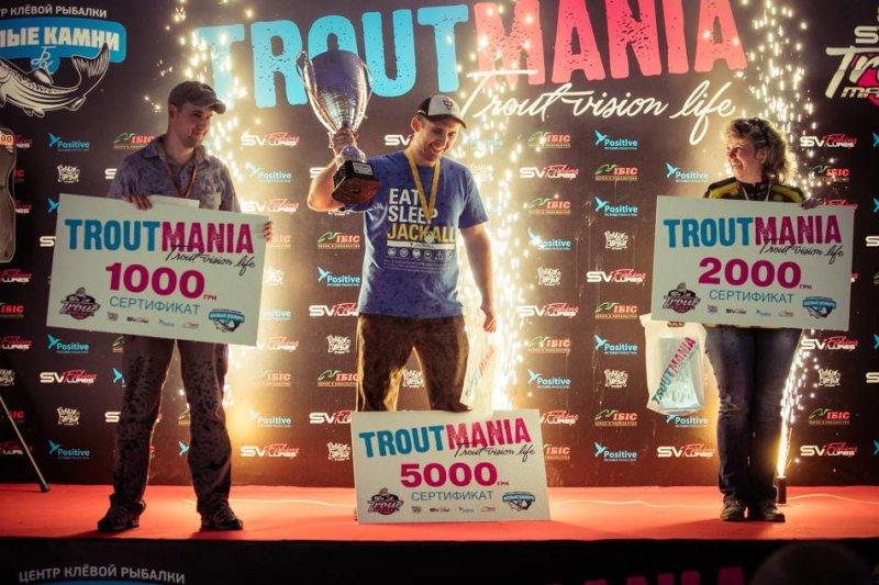 http://www.imageup.ru/img3/2416927/sv-fishing-lures-troutmania-final-73.jpg