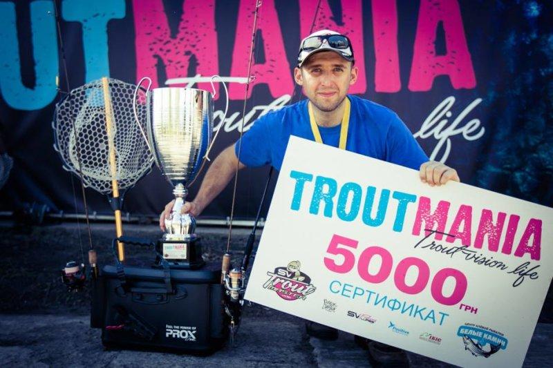 http://www.imageup.ru/img3/2416937/sv-fishing-lures-troutmania-final-84.jpg