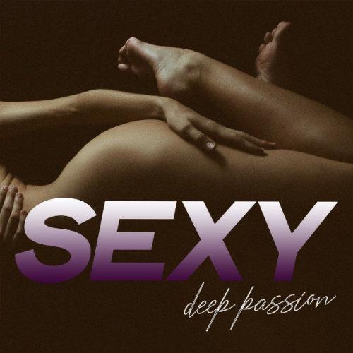 VA - Sexy Deep Passion (2020)