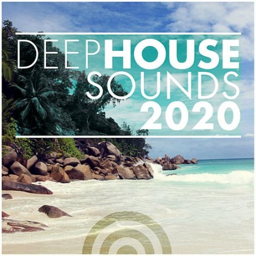 VA - Deep House Sounds 2020 (2020)