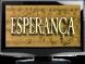http://www.imageup.ru/img31/esperanca587569.png