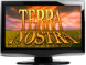 http://www.imageup.ru/img31/terranostra587578.png