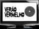 http://www.imageup.ru/img31/verao587547.png