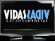 http://www.imageup.ru/img31/vidasopostas587559.png
