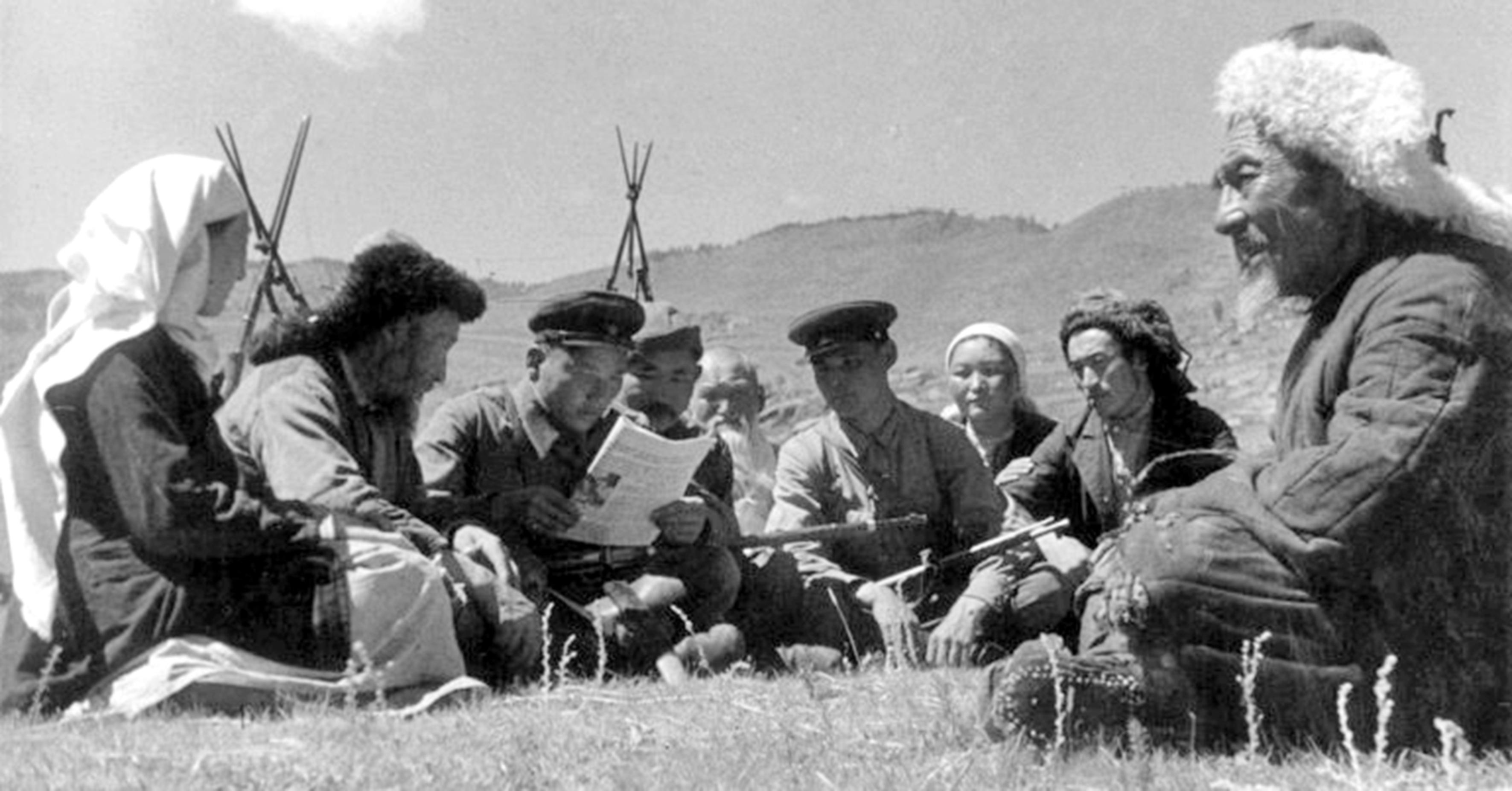 avgust-1940-goda-kolxoz-djhambul.jpg