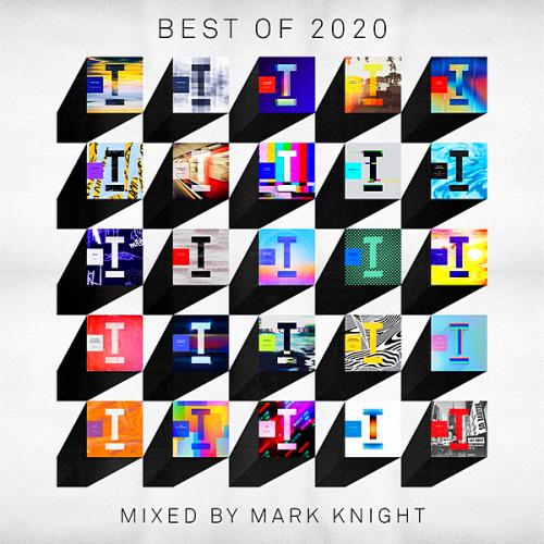 VA - Best Of Toolroom 2020 [Mixed by Mark Knight] (2020)