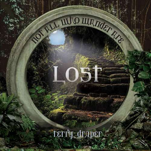 Terry Draper - Lost (2020)