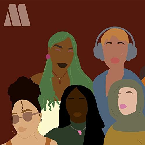 VA - Motown Ladies First (2021)