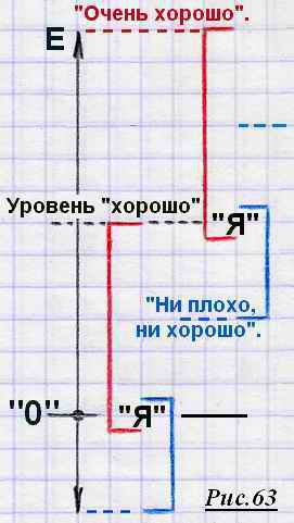 http://www.imageup.ru/img34/63bmp690173.jpg