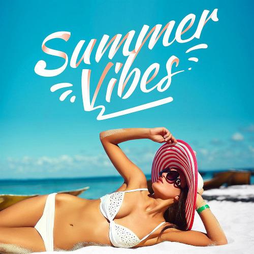 Various Artists - Summer Vibes (2020)
