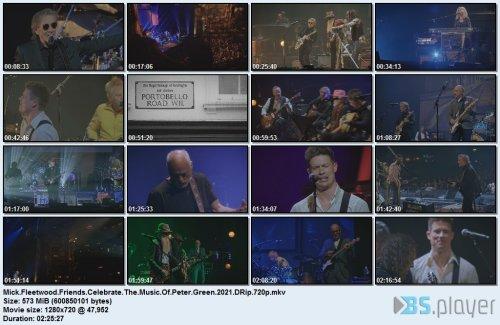 mickfleetwoodfriendscelebratethemusicofpetergreen2021drip.jpg