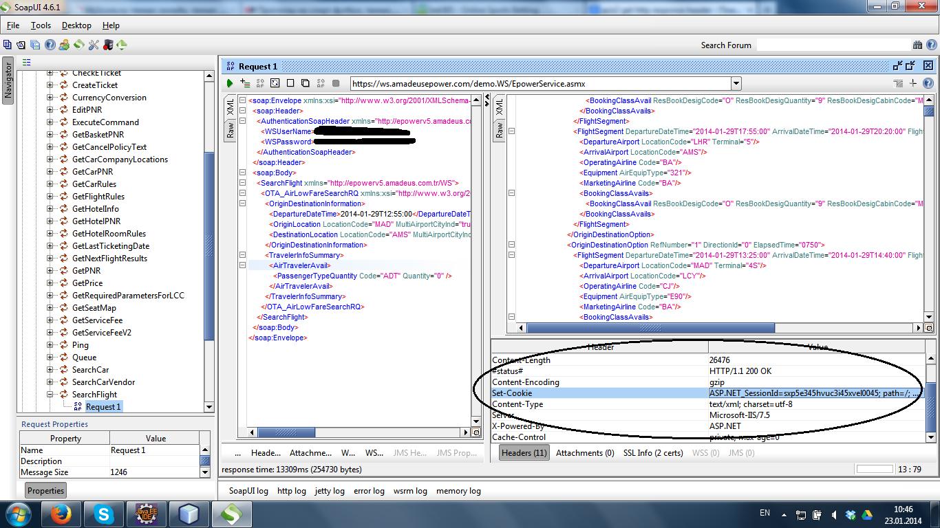 Java httpservletrequestgetremoteuser vs