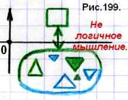 http://www.imageup.ru/img37/199694990.jpg