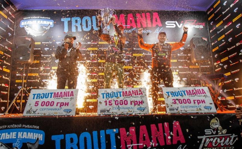 http://www.imageup.ru/img37/2917117/troutmania_osen_2017_final-217.jpg