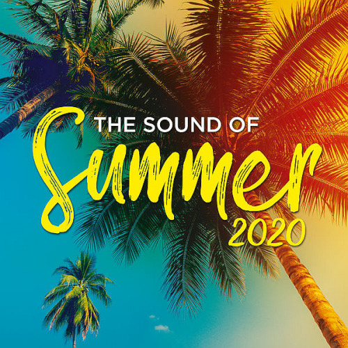 The Sound Of Summer (2020)