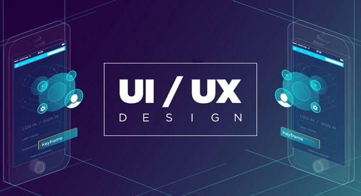 Онлайн курс UX в Москве