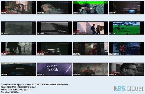 depechemodespecialvideos2017hdtvgalexand