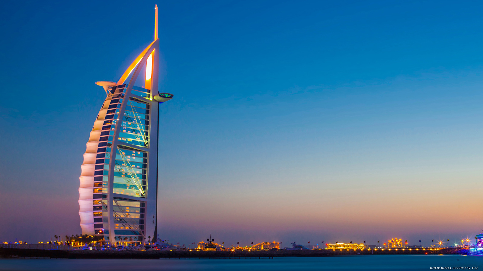 excursions aux Emirats Arabes Unis