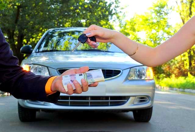 Znalezione obrazy dla zapytania: Прокат автомобиля